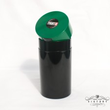 TightVac 1.3L Noir