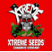 Sour Ryder S1 ASB - Xtreme Seeds
